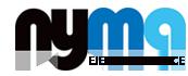 logo-nyma